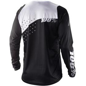 100% R-Core DH Jersey Men Black